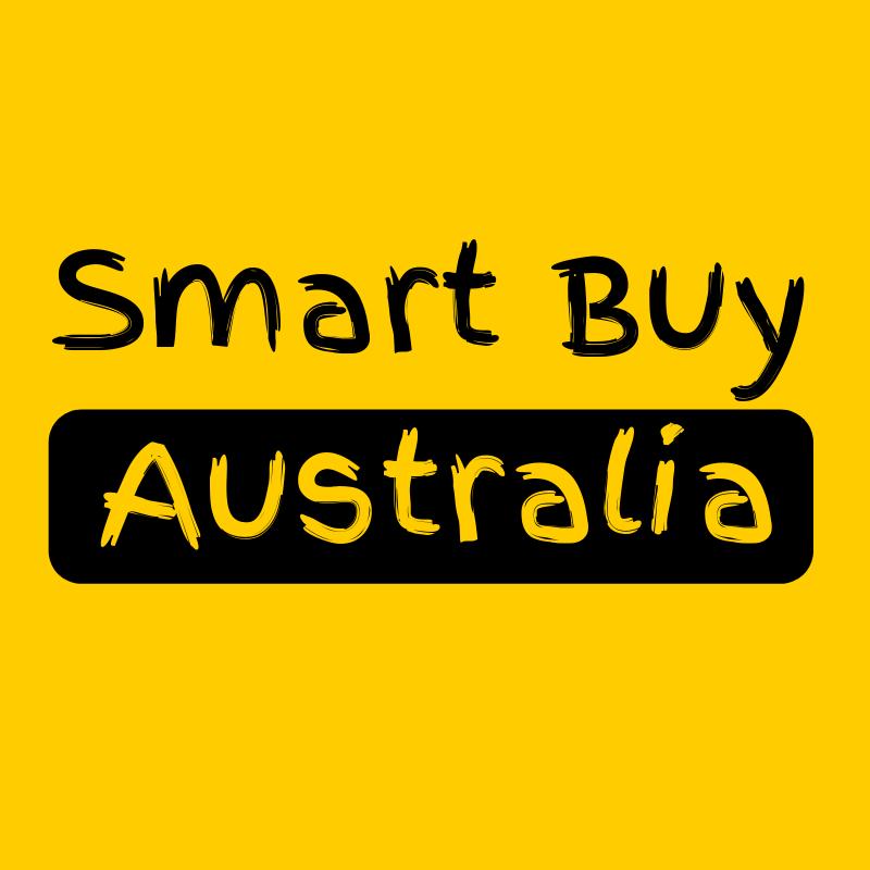 SmartBuy Australia